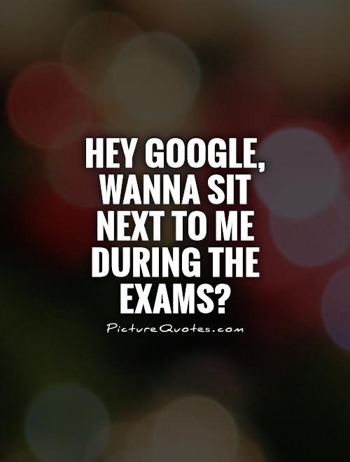 Aristotle Quotes Wallpaper Funny Exam Quotes Funny Exam Sayings Funny Exam