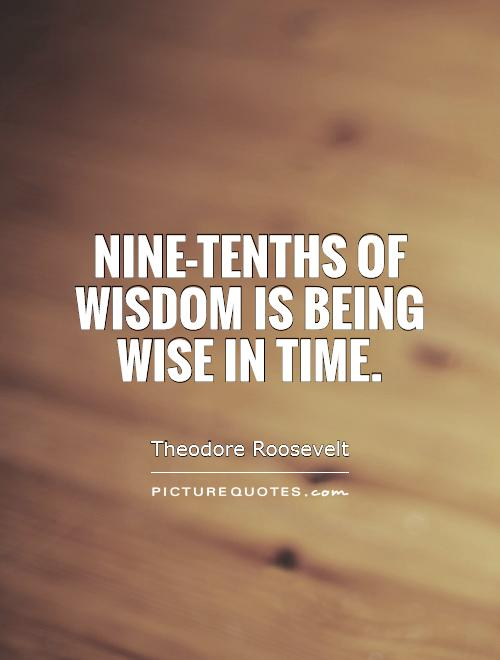 Marcus Aurelius Stoic Quotes Wallpaper Quotes About Being Wise Quotesgram