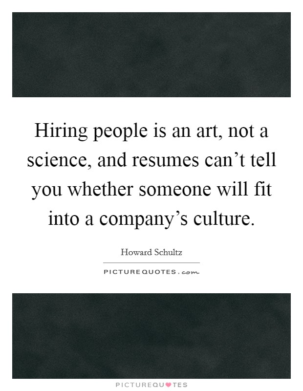 Resumes Quotes Resumes Sayings Resumes Picture Quotes