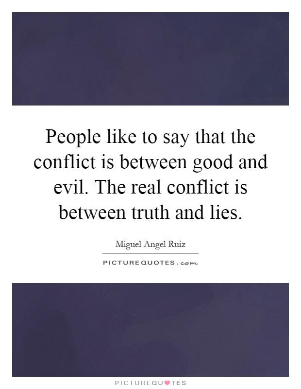 Struggle between good and evil essay Term paper Academic Service - macbeth conflict essay