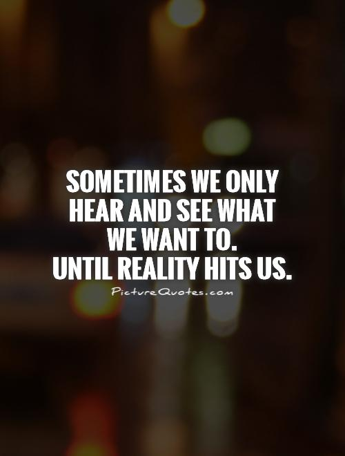 Aristotle Quotes Wallpaper Reality Quotes Reality Sayings Reality Picture Quotes