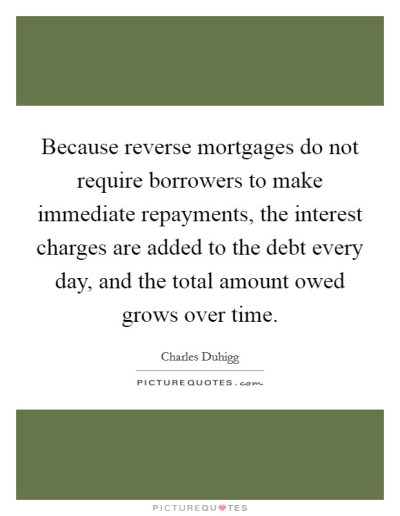 Borrowers Quotes | Borrowers Sayings | Borrowers Picture Quotes