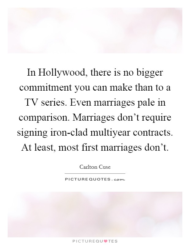 Marriage Contract Quotes  Sayings Marriage Contract Picture Quotes - marriage contract