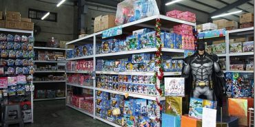 彰化。大村 【e-go易購物流大批發】文具/贈品/五金/玩具批發超好買~滿1000打48折唷