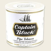 Get the #1 brand Captain Black Original at low prices only ...