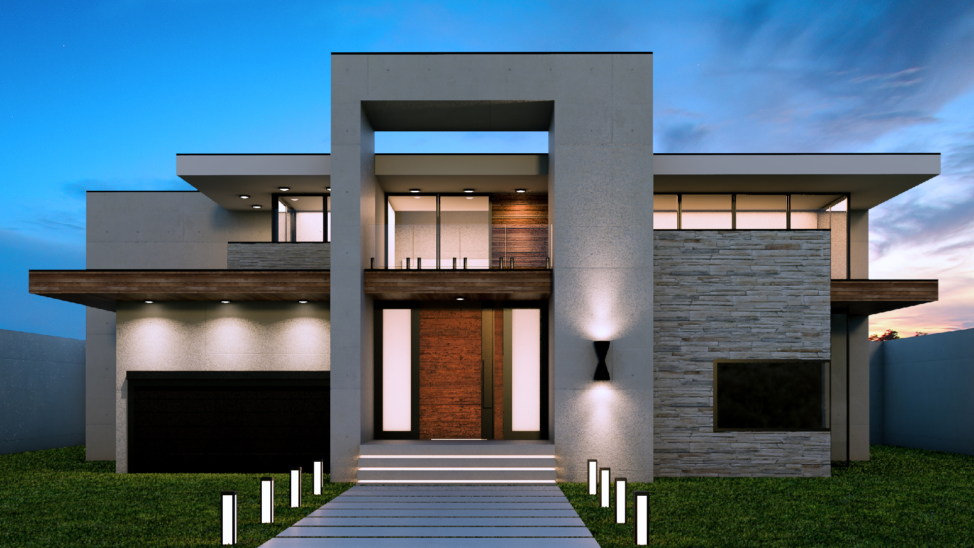 3d Modeling Wallpaper Solidworks Exterior Rendering Strategies With V Ray And 3ds Max