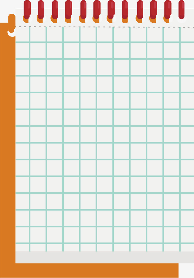 grid paper for graphing