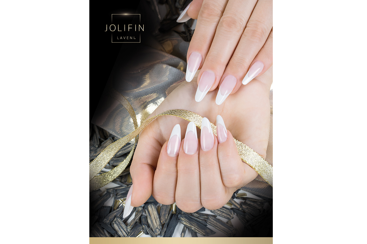 French Nägel Onlineshop Für Nageldesign Und Jolifin Pretty Nail Shop 24