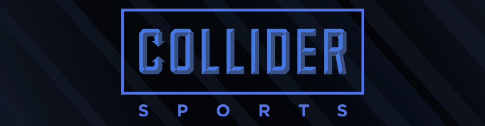 PodcastOne Collider Sports