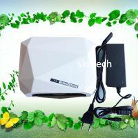 36Watt CCFL LED UV Nail Lamp To dry UV Gel With Automatic ...