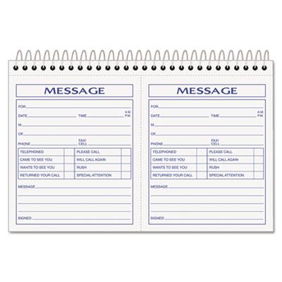 Message Forms - Laser Plus Imaging, LLC