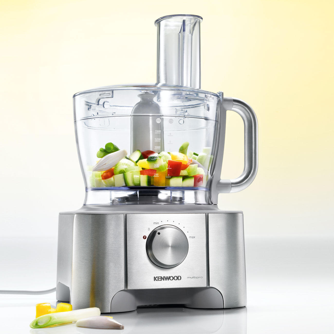Kenwood Food Processor Compact 301 Moved Permanently
