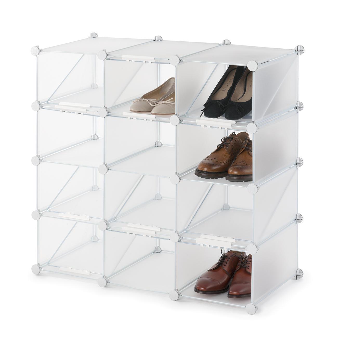 Schuhe Verstauen Neu Dsquared2 Zip Up Boots Stiefel Herren Echtleder