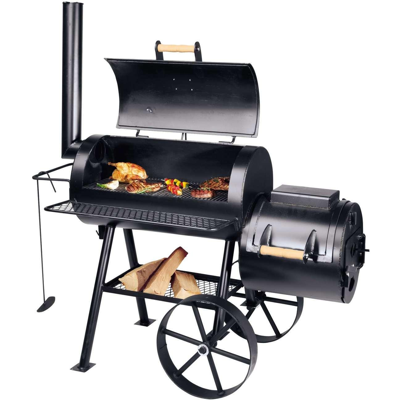 commercial rotisserie smokers for sale autos post
