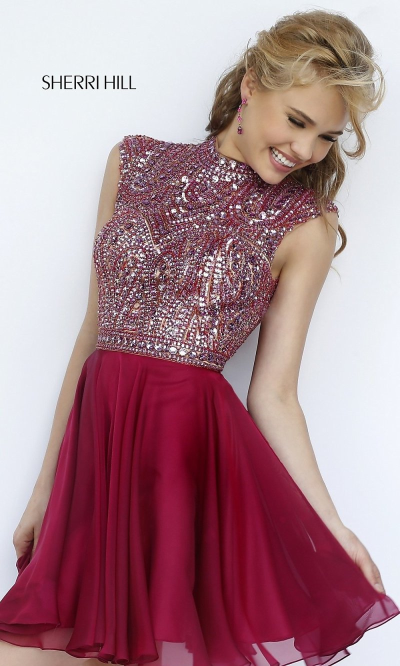 Large Of Winter Formal Dresses
