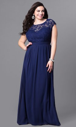 Nifty Size Prom Dresses Raleigh Nc Prom Dress Promgirl Hover To Zoom Size Prom Dresses Dallas Tx
