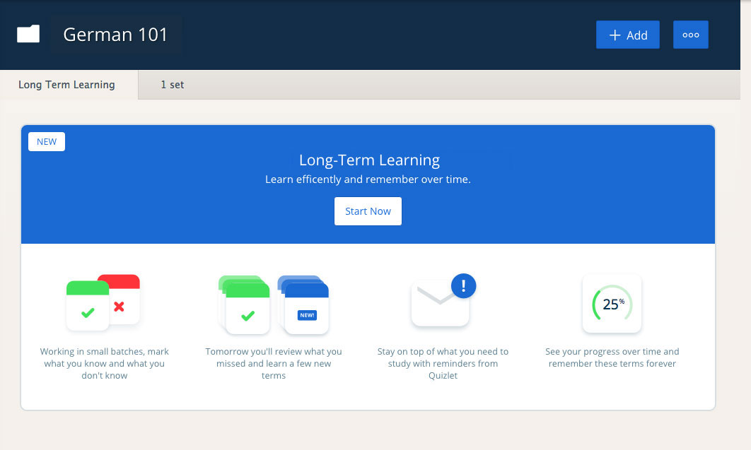 Introducing Long-Term Learning  Gravity Quizlet
