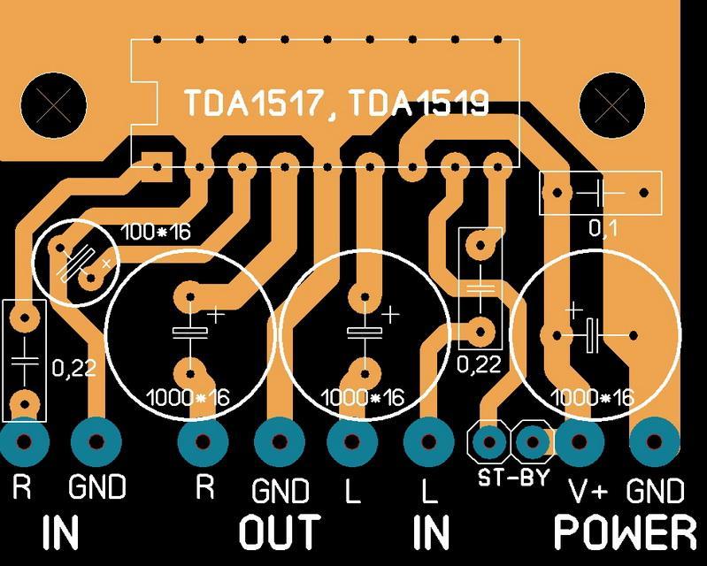 78 best elektronik images on Pinterest Electronics projects - basic p amp amp l template