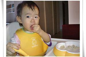 小雨餐具使用後評估~從副食品到兒童餐具,還有相關工具