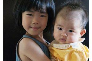 【育兒週記】聊雙寶媽的生活節奏。我如何從崩潰媽恢復優雅媽