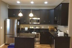 小雨麻極簡育兒提案:為廚房重新定義「方便」Simple Kitchen