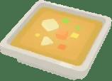 Pokemon Quest Sandslash Recipes Moves Bingo Sets And Stats