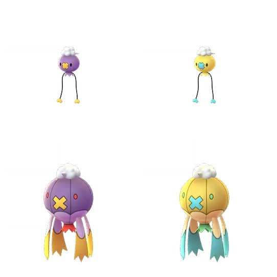Pokemon GO Halloween Event 2018 Guide \u2022 What You Need To Know