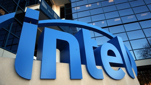 New security flaw identified in Intel chips