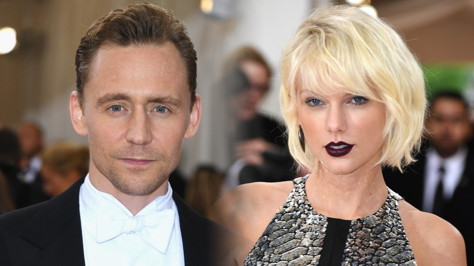 Taylor Swift Whisks Tom Hiddleston On Her Private Jet To Spend 24 Sparks Fly As Hiddleswift Meet The Parents