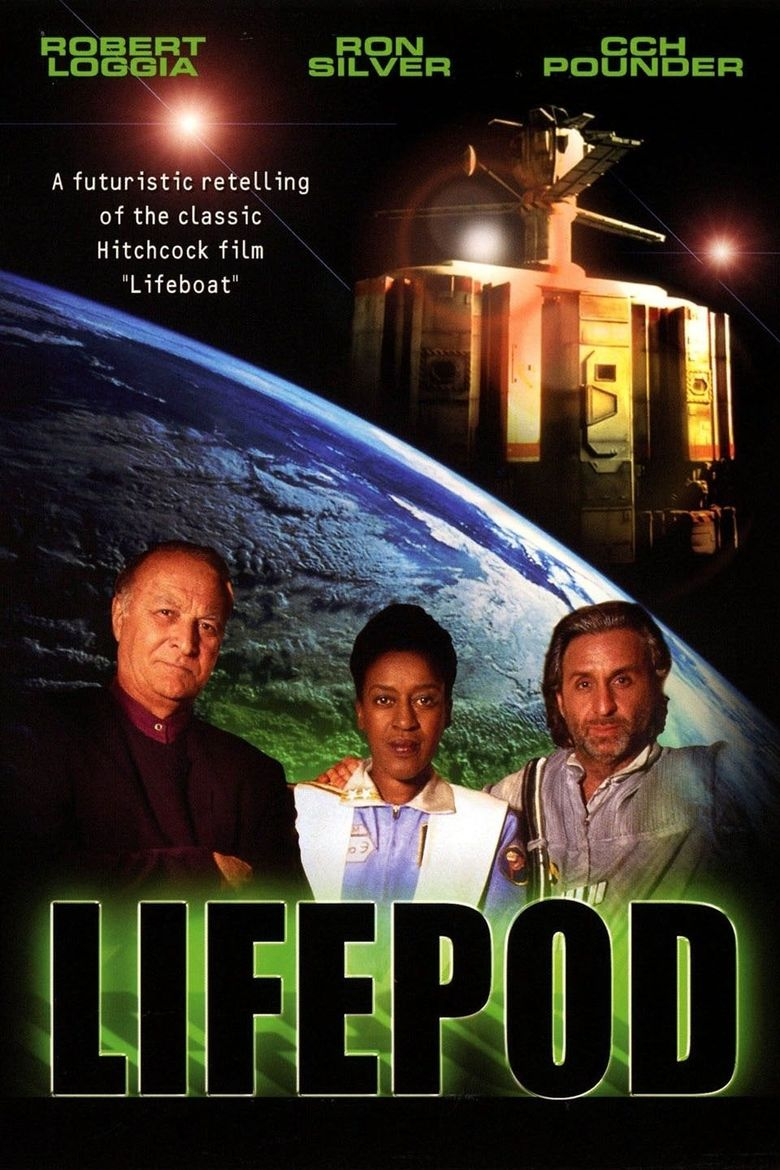 Robin Des Bois Streaming Lifepod 1993 Watch On Tubi Tv Or Streaming Online Reelgood