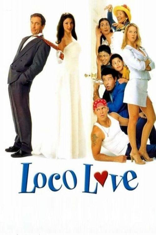 Medium Of Love Simon Full Movie 123movies
