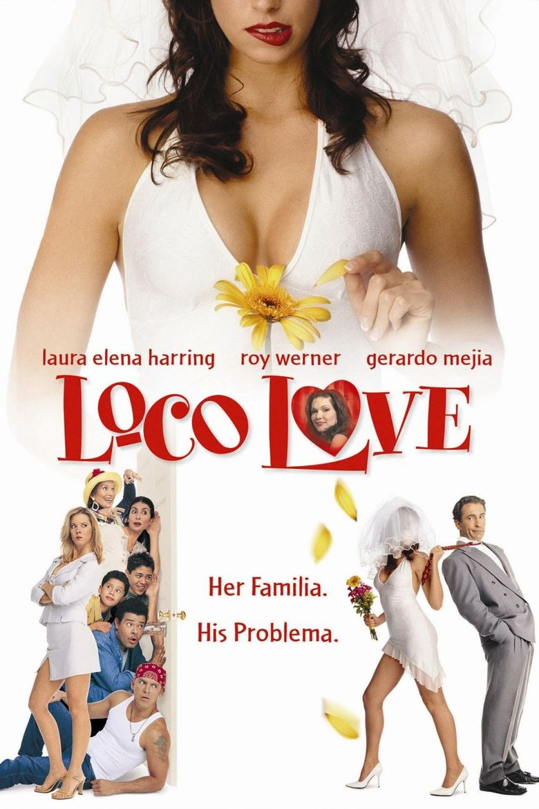 Large Of Love Simon Full Movie 123movies