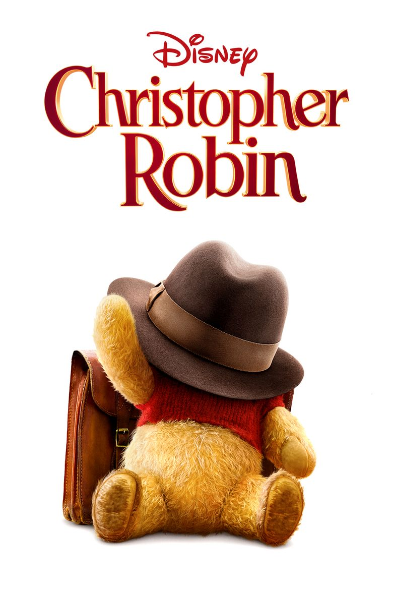 La Chambre Ardente Streaming Christopher Robin 2018 Watch On Netflix Or Streaming Online