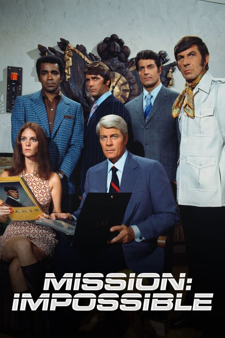 Cash Pool Partner Targo Bank Mission Impossible Watch Episodes On Prime Video Cbs All