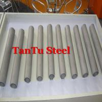 Schedule 40 Steel Pipe Large Diameter Seamless Stainless ...