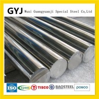 Stainless Steel Pipes(25) ansi 316 stainless steel round ...