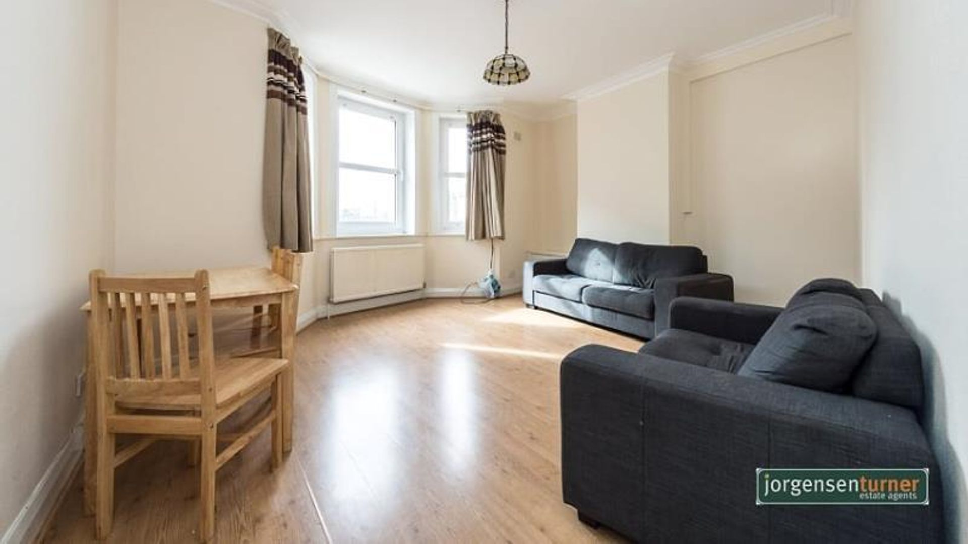 2 Bedroom Apartment At Torbay Mansions 102 130 Willesden Lane London Nw6 7td United Kingdom 7303089 Rentberry