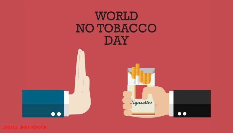 World No Tobacco Day Theme 2020: When it is observed and its ...
