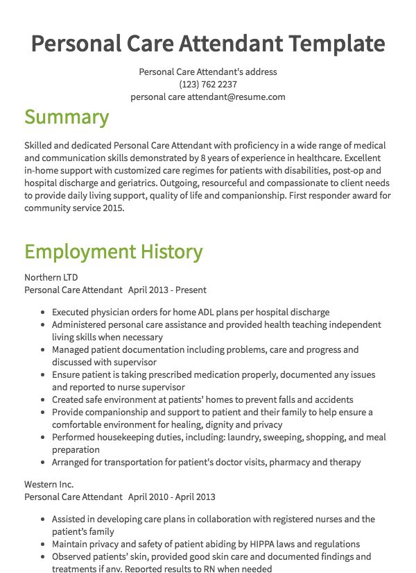 Customer Service Resume Example Resume