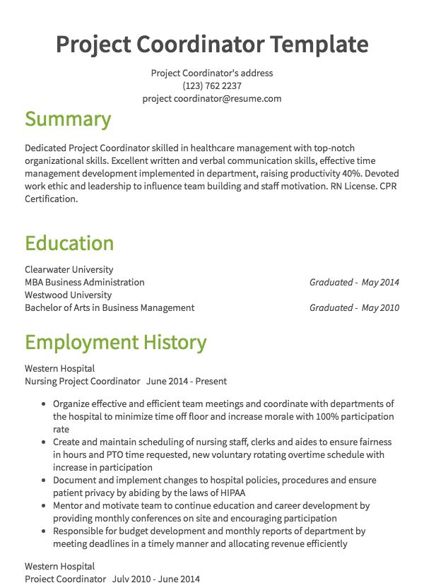 administrative resume examples Resume