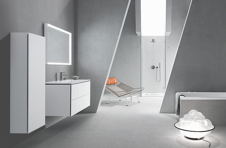 Badsanierung Bad Sanieren   Tipps Und Kosten REUTER   Quadratmeterpreis  Badezimmer