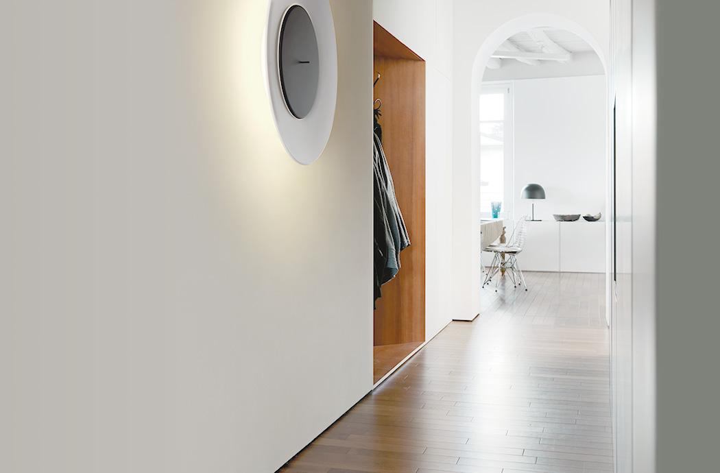 Flur Streichen Dekoration : Flur streichen welche farbe node hausdesign paasprovider