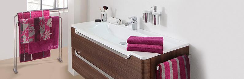 JOOP! Produkte Online Bestellen Im REUTER Shop   Badezimmer Joop