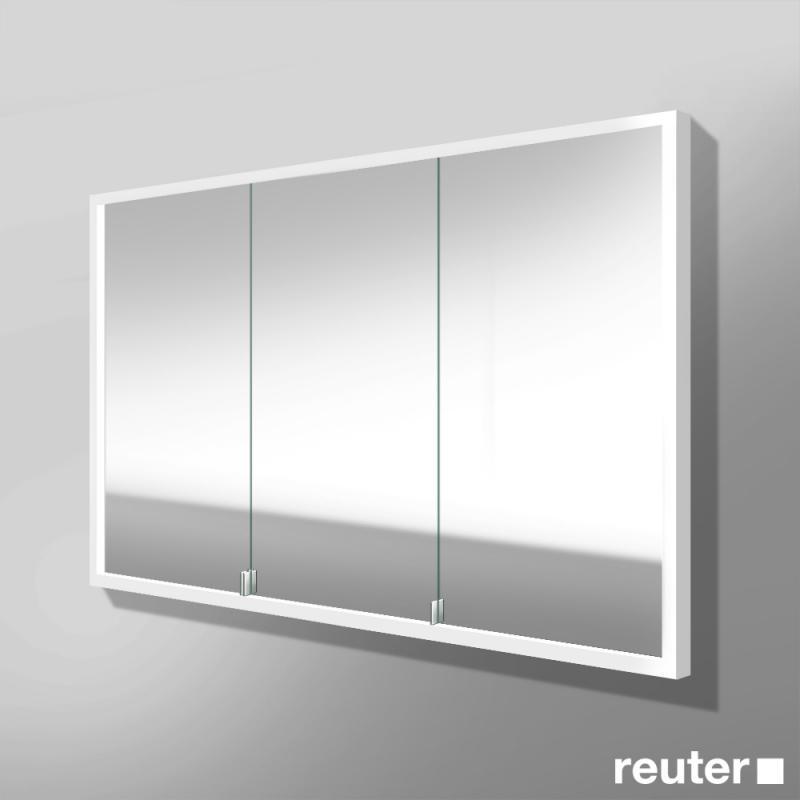 Bad Spiegelschrank 120 Cm