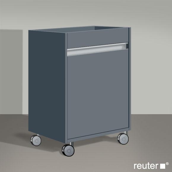 Badezimmer Rollcontainer u2013 edgetagsinfo - badezimmer rollcontainer