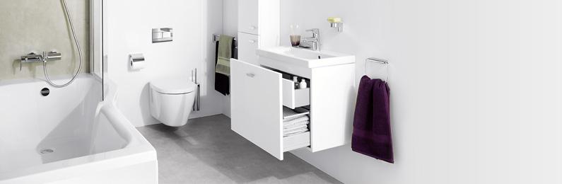 badezimmer armaturen reuter badshop markenartikel | home interior Außen
