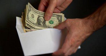 1分鐘學財務報表 : 營收(Revenue)