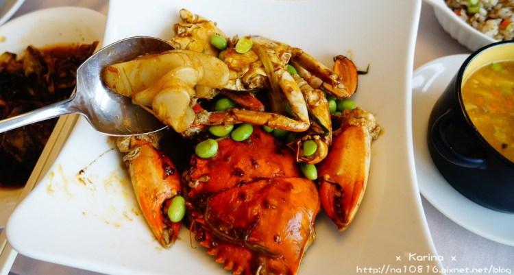 【高雄*食記】紅豆食府 ♥ 一口一相思,品嘗老上海的絕代風華