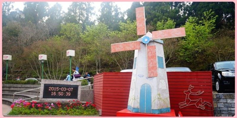 【住宿*南投】清境小瑞士花園旁的平價住宿 國民賓館