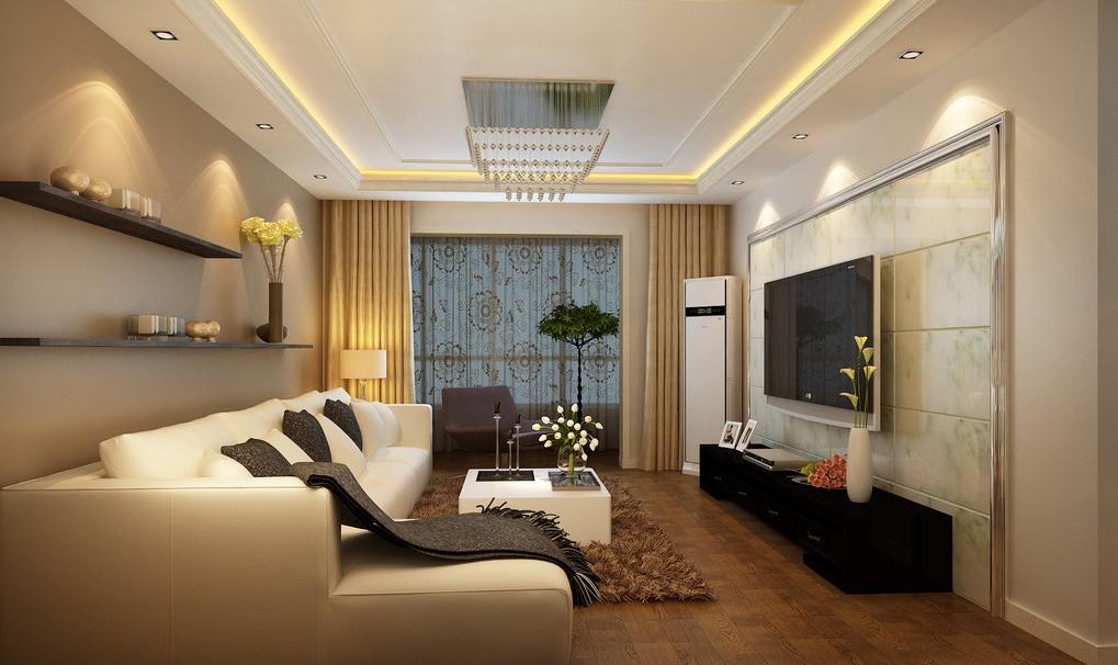 Wallpaper Batu Alam 3d افخم ديكورات غرف المعيشة الحديثه الجمال الذى يسكن